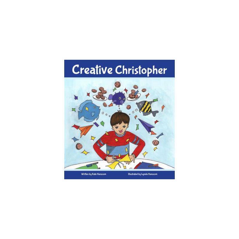 【预订】Creative Cristopher 预订商品,需要1-3个月发货,非质量问题不接受退换货。