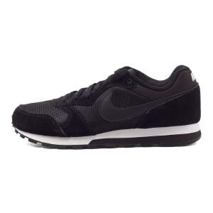 Nike耐克女鞋 SPORTSWEAR运动休闲鞋  749869-001
