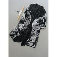 [-203]新款女装短款上衣时尚短外套28