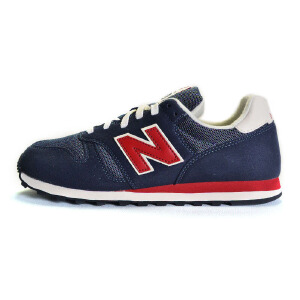New Balance/NB 2017新款中性373系列经典运动休闲透气跑步鞋 ML373AA