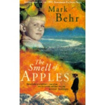 【新书店正版】 The Smell of Apples Mark Behr(马克・贝尔) Little Brown U