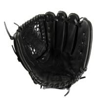 正品etto英途棒球手套 头层牛皮比赛棒球手套