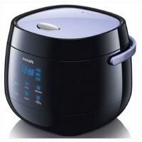 飞利浦(Philips) HD3060/00 迷你电饭煲