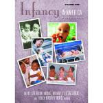 【预订】Infancy in America: An Encyclopedia