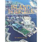 【预订】Island in the Creek