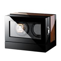 摇表器摇摆盒机械表自动上链表盒手表上弦器晃表器收纳表盒