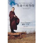 生命不再等待(著名西藏金刚乘比丘尼佩玛・丘卓力作)