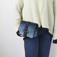 小包包新款复古潮时尚简约明星同款百搭小方包单肩斜挎包女