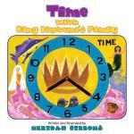 【预订】Time with King Neptune's Family