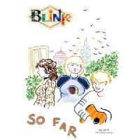 【预订】Blink: So Far: [Second Edition]