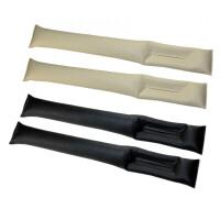 专用于起亚11-16款新智跑座椅缝隙防漏塞条车用内饰装饰缝隙塞垫