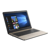 【苏宁易购】华硕(ASUS) 顽石FL8000 15.6英寸游戏笔记本电脑(i7-8550 4G 256ssd 940