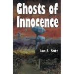 【预订】Ghosts of Innocence