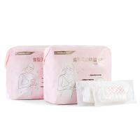 包�b溢奶 哺乳喂奶碟型 一次性溢乳�|