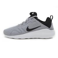 NIKE耐克男鞋 运动休闲跑步鞋 833411-001