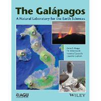 【预订】The Galapagos: A Natural Laboratory for the Earth Scien
