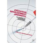 【预订】Executive Development Journeys: The Essence of Customiz