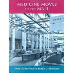 【预订】Medicine Moves to the Mall