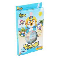 啵乐乐韩国进口儿童卡通驱蚊贴24psc