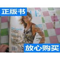 [二手旧书9成新]VOGUE2002 /VOGUE 杂志社 VOGUE 杂志社