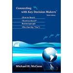 【预订】Connecting with Key Decision Makers: How to Reach Hard-