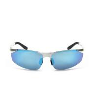 男士偏光太阳镜 男开车司机镜 男运动驾驶太阳眼镜 男铝镁墨镜
