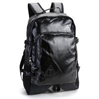 阿迪达斯Adidas AZ8644双肩背包 男女学生书包运动休闲旅行包