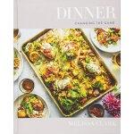 【预订】Dinner: Changing the Game 9780553448238