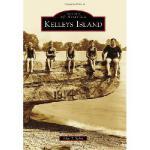 【预订】Kelleys Island