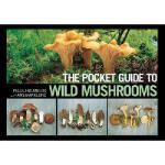 【预订】The Pocket Guide to Wild Mushrooms: Helpful Tips for Mu