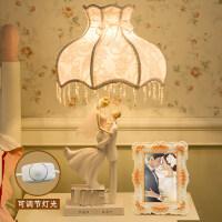 20190214111153491结婚礼物闺蜜朋友创意实用浪漫摆件客厅卧室新婚庆礼品家居装饰品