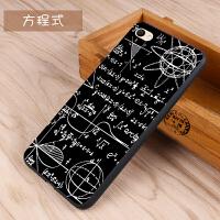 小米红米Note5a手机壳note5A标准版磨砂保护套软硅胶防摔女男