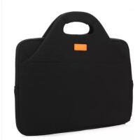公文包 14寸手提电脑包 文件袋 会议袋 NF173