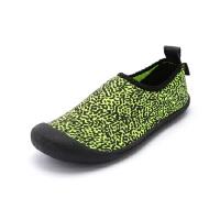 比比我童鞋男童软底休闲鞋2017秋季新款女童单鞋韩版潮