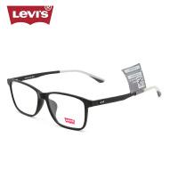 Levis李维斯近视眼镜框 男女复古全框眼镜架超轻 光学配镜LS03035