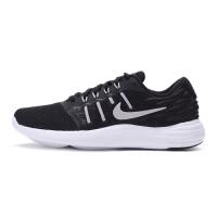 Nike耐克女鞋 2017新款运动缓震轻便跑步鞋 844736-001