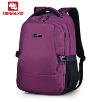 �h客休�e旅行背包女�p肩包��X包�W生��包大容量短途旅游包����包