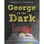 【预订】George in the Dark
