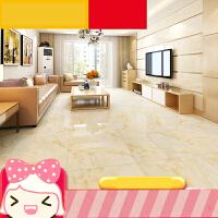 【支持礼品卡】客厅全抛釉地砖卧室地板砖 瓷砖m3u