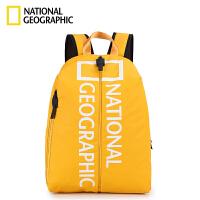 National Geographic大容量�W生��包�p肩包潮包夏�\�影�旅行背包