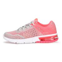 361女鞋运动鞋网面透气2018夏季新款正品361度跑步鞋子581724408