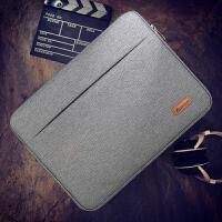 微软suface pro4/3内胆包保护套12/13寸平板电脑包book外壳配件3
