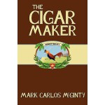 【预订】The Cigar Maker