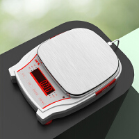 电子秤0.01g精准珠宝称可充电厨房秤烘焙克称计数电子天平秤