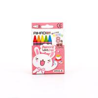儿童蜡笔宝宝蜡笔48色幼儿蜡笔画画涂鸦笔油画棒