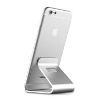 iPhone 6S手机支架苹果SE手机座4S懒人支架5S Plus桌面视频支撑架