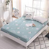 床笠单件 床罩 床单 床垫保护套1.5 1.8米床套