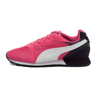 Puma彪马女鞋 运动休闲鞋 1PU36118202