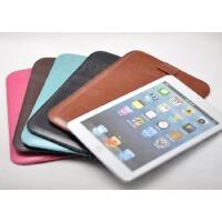 10寸平板电脑 多功能皮套 保护套 直插套 内胆 支架 iPad 4 air
