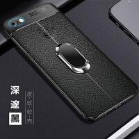 苹果6sPlus手机壳5.5寸A1524 A1699钢化膜iphone6splus新款pg6pls